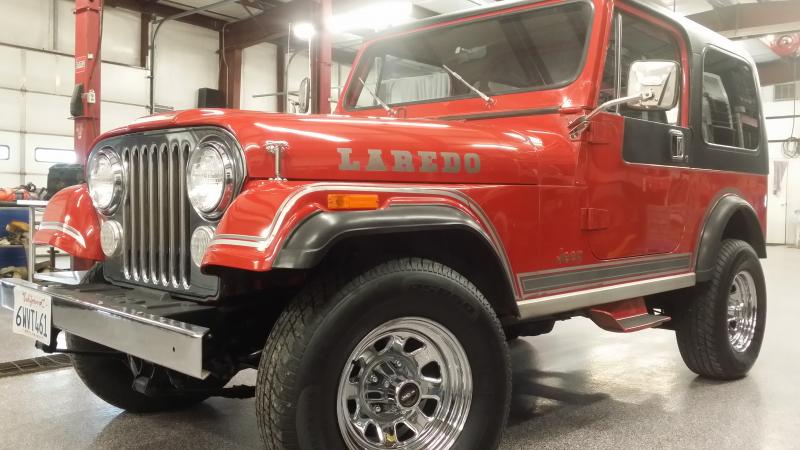 79 jeep cj7 red images reverse search filename 20140514135304133173111stdg sciox Gallery