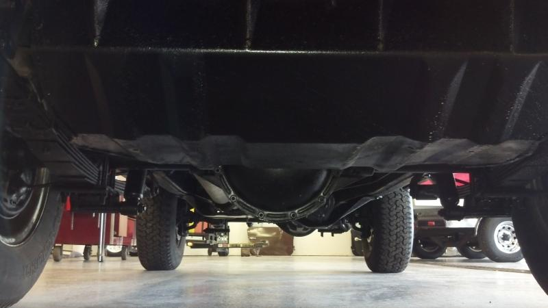 jeep cj7 engine compartment  jeep  free engine image for